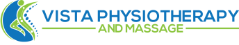 Vista Physiotherapy and Massage in Calgary